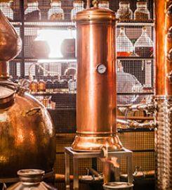 Bimber Distillery Deals