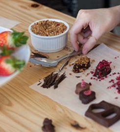 MyChocolate Deals