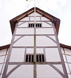 Shakespeare's Globe Deals